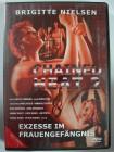 Chained Heat 2 - Exzesse im Frauengefängnis Brigitte Nielsen