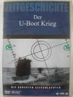 Der U- Boot Krieg - Größten Seeschlachten 2. Weltkrieg
