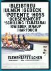 Elementarteilchen DVD Moritz Bleibtreu, Franka Potente s g Z