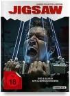 Naked Weapon Limited Edition - Büste + Blu-Ray Mediabook