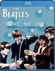 The Beatles - Love Me Do - Blu-Ray