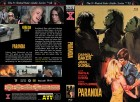X-Rated: Paranoia (Große DVD/BR-Hartbox A)