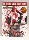 The Butcher - Special Limited Uncut Trilogy
