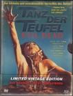 Tanz der Teufel - Limited Vintage 4 Disc Edition