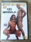 Kid Bengala    Porno DVD Uncut