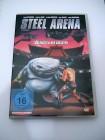 Steel Arena - Todesmarsch der Giganten