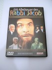 Die Abenteuer der Rabbi Jacob (Louis de Funes, sehr selten)