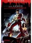 Tanz der Teufel 3 (1992) Hartbox