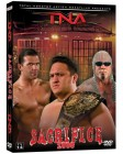 TNA Wrestling - Best Of 2007 (Import)