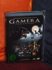 Gamera - Attack of the Legion (1996) Musketier Media