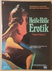 Heiße Hölle Erotik - Blu Ray - Mediabook - Cover C