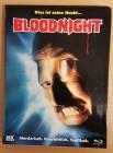 Bloodnight - HD Kultbox - Blu Ray