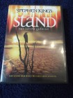 STEPHEN KING´S THE STAND UNCUT DVD 2-DISC