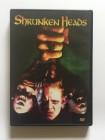 Shrunken Heads | Full Moon | X-Rated