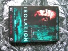 ISOLATION UNCUT SPECIAL DVD SCHUBER EDITION
