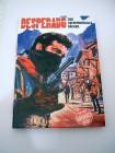 Desperado - Der geheimnisvolle Rächer (kleine Buchbox, rar)