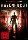 Havenhurst - Evil lives here (DVD)