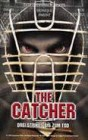 THE CATCHER - DREI STRIKES BIS ZUM TOD (1998)  - Uncut - DVD
