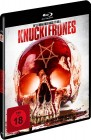 Knucklebones [Blu-ray] (deutsch/uncut) NEU+OVP