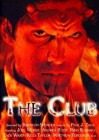 The Club- DVD (x)