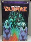 Große Hartbox X-Rated: Jean Rollin's Vampire