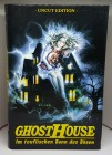 Große Hartbox X-Rated: Ghosthouse