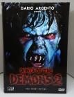 Kleine Hartbox XT: Dance of the Demons 2