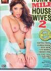 msch10  Rapture Dvd . Horny Milf Housewives 2