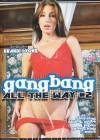 msch10  Gang Bang all the way 2