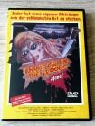 DONT GO IN THE WOODS ...ALONE (DER SCHLITZER)  UNCUT