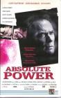 Absolute Power Clint Eastwood/Gene Hackman