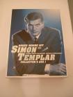 Simon Templar (Collector´s Box 1, 8 DVD´s, sehr selten)