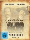 Tombstone Director's Cut 2 DVDs - DigiPack