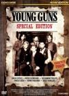 Young Guns Special Edition - Ungekürzte Fassung!