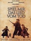 Spiel mir das Lied vom Tod Spec.Coll.Edi. 2 DVDs - Ungekürzt