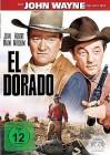 El Dorado Ein Howard Hawks Film J.Wayne R.Mitchum