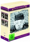 Agatha Christie Collection Digital Remastered
