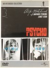Psycho Ein Alfred Hitchcock Film