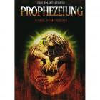 Prophezeiung - Horror wurde geboren