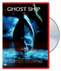 Ghost Ship Meer des Grauens UNCUT
