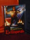 Evilspeak - Der Teufelsschrei (1981) X-Rated  kl. Hartbox