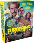 Eurocrime - Box [Blu-ray] (deutsch/uncut) NEU+OVP