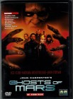 John Carpenters Ghosts of Mars - Jason Statham, Pam Grier