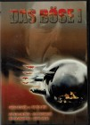 Das Böse 1 - Phantasm 1 - Don Coscarelli, Angus Scrimm
