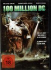 100 Million BC - Christopher Atkins, Michael Gross - DVD