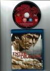Der Mann mit der Todeskralle - Bruce Lee - Blu Ray