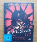 JEEPERS CREEPERS 1+2 DELUXE EDITION