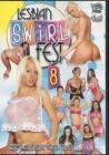 Lesbian Swirl Fest 8 (28329)