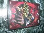 SCARECROW DVD EDITION NEU OVP