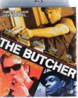 The Butcher (28346)